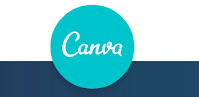 https://www.canva.com/create/brochures/