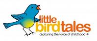 https://littlebirdtales.com/